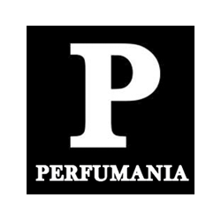 Perfumania Holdings Inc.