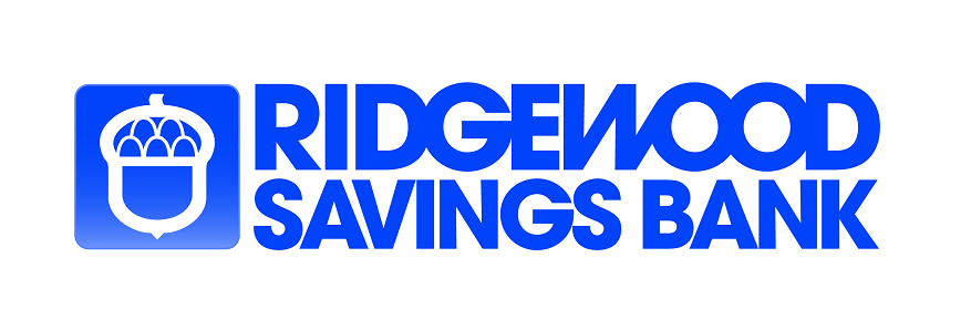Ridgewood Savings Bank