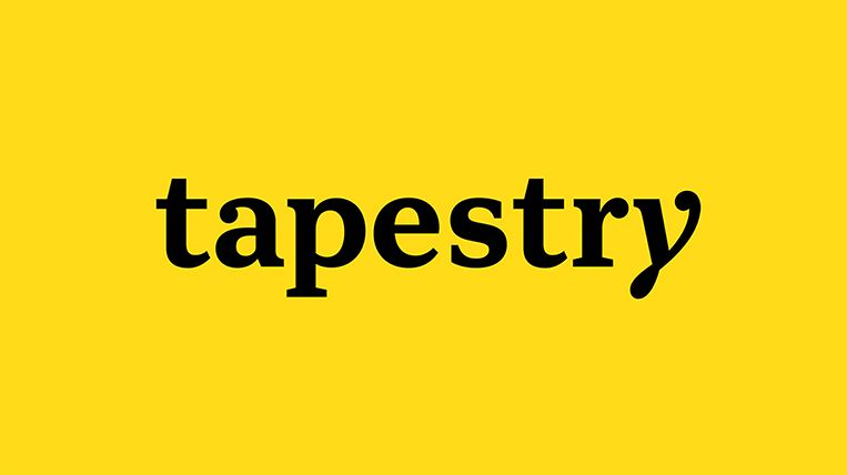 Tapestry Inc