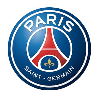 PSG (Paris Saint Germain)