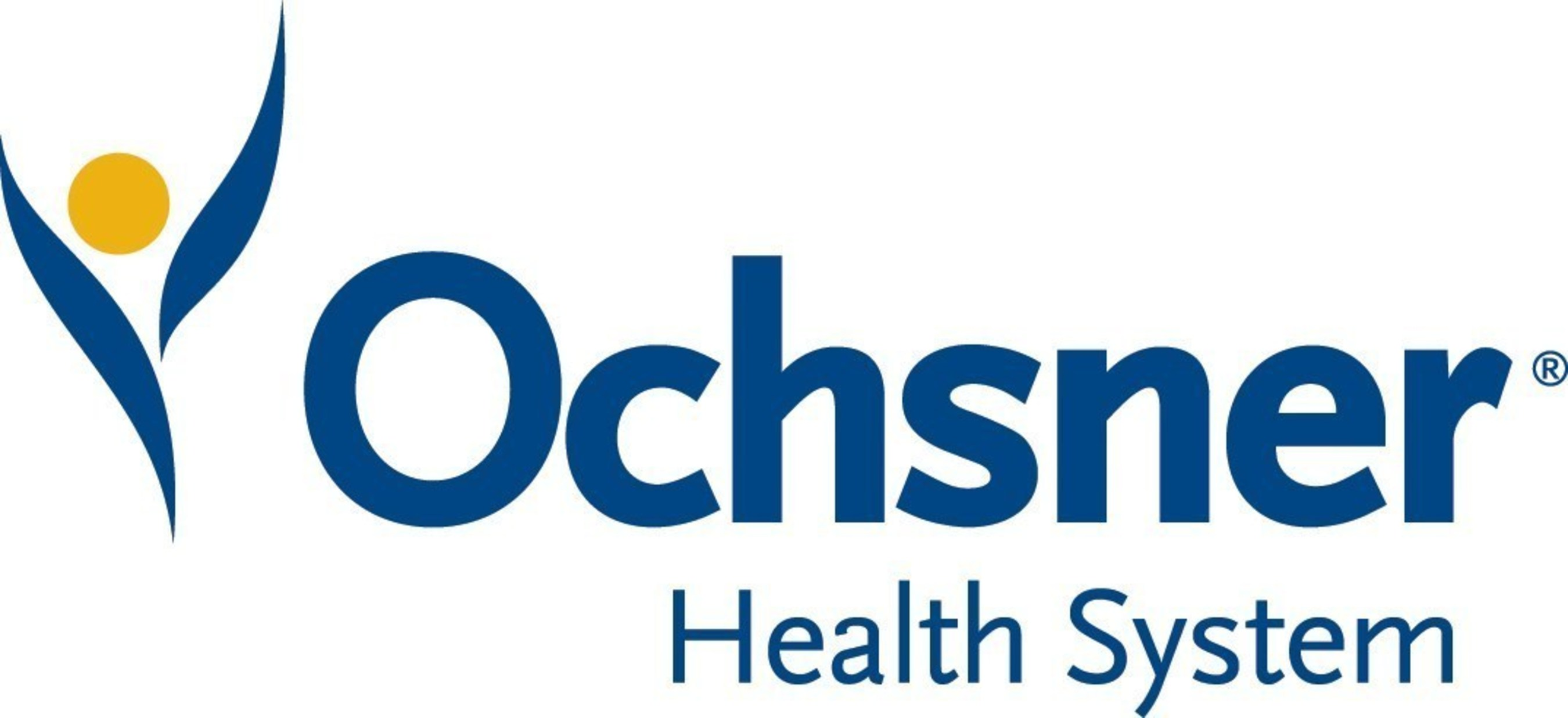 Ochsner Health